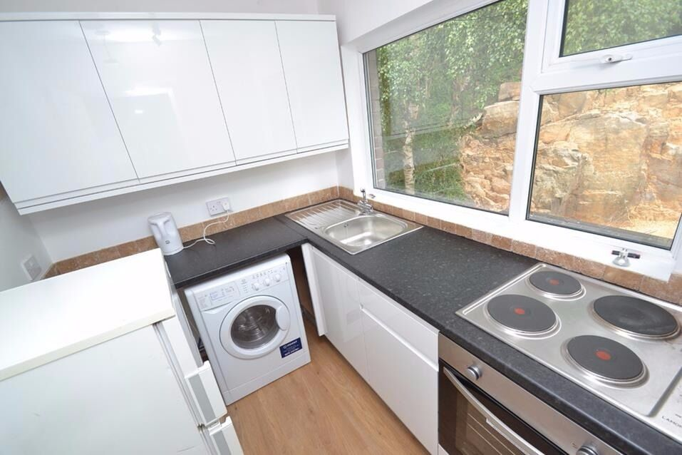 1 Double Bedroom . Room in a shared house £295pcm all bills inc NO BOND
