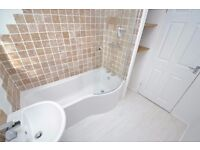 A very nice double room in a shared house. all bills inc