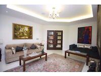 MUST SEE - 5 bedroom luxury home