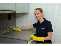 Regular Domestic Cleaning in Manchester! Daily - Weekly - Fortnightly - Monthly *No Contracts*