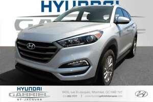 2017 Hyundai Tucson SE AWD BAS KM 4X4,CAMÉRA,TOIT PANO,CU