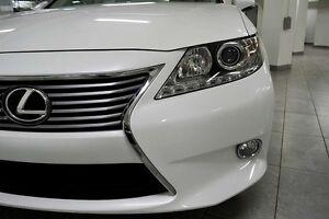 2013 Lexus ES 350 CUIR TOIT