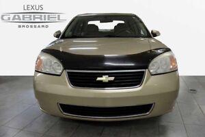 2006 Chevrolet Malibu LT V6