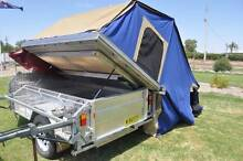 Urgent Sale: Robust Soft Floor - with Hydraulic Boat Lifter City North Canberra Preview