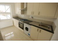Newly refurbished 3 bed apartment 2 bathrooms – N7 Camden Town & Kentish Town Sts - Avail Now £555PW