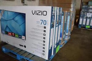 **SPECIALLLLL PRIX DU GROS!!SMART TV WiFi SAMSUNG LED HD a partir de 168$$