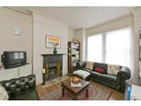 Lambrook Terrace - Three double bedrooms