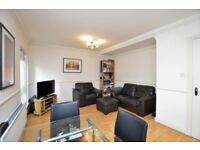 SE1 SPACIOUS SPLIT LEVEL TWO BEDROOM WITH GARDEN NEAR BERMONDSEY TUBE AVAIL AUGUST ONLY £390PW