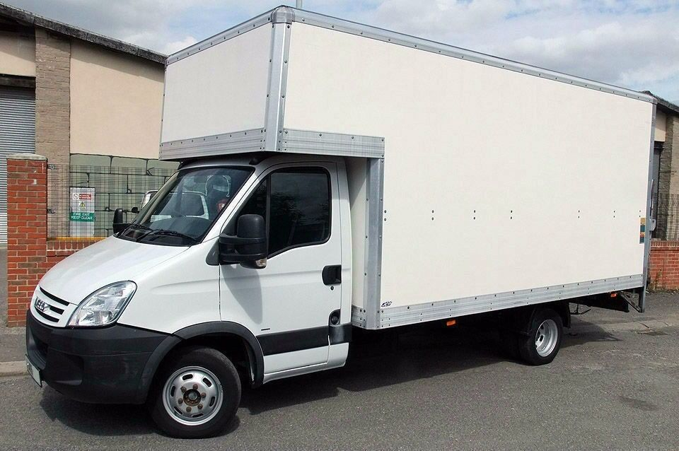REMOVALS PLUS MAN AND VAN FROM £12 *COVERS ALL AREAS * FULL HOUSE MOVES FROM £90 *****
