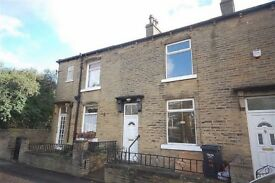 HOUSE TO LET - £475 per month
