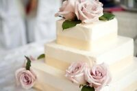 Taste And Design Of Your Wedding Cake Franchello Fine Desserts