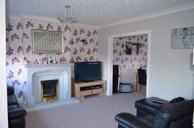 3 bedroom semi detached house in High Earnock Hamilton