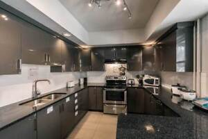 ALL IN - Great Room in New Renovated Rooming House - Downtown