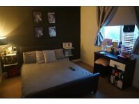 Swap Your Property in Birmingham on London 2 bedroom For 2 Bedroom