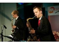 Local Music Teacher - Piano/Sax/Flute/Clarinet - All Ages - Classical/Jazz/Pop