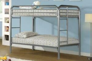 BRAND NEW Bunk Beds Great Selection only $249