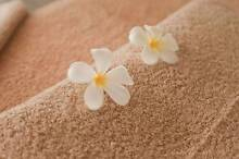 Relaxation Massage at its best - Feel Divine with Heavenly Hands Highett Bayside Area Preview