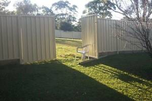 DOG HOUSE JAMANDESS. FOR THOSE ON THE ROAD WITH THEIR DOGS. Mount Hutton Lake Macquarie Area Preview