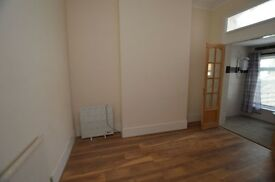 Beautiful 5 Bedroom Property in N8!!!! Private Only!!!!!