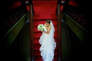 $400 wedding photography Sydney City Inner Sydney Preview