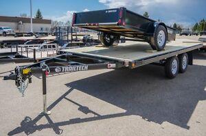 Trailtech ATV4