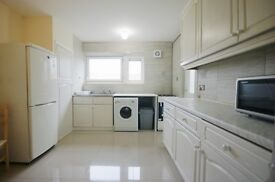 newly refurbished ready to move in striaghtaway. minutes from kentish town 3/4 bed