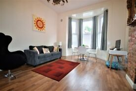 AMAZING HIGH SPEC 2 BEDROOM APARTMENT 7 MINUTES WALKING DISTANCE TO LEWISHAM STN -SOUTH EAST LONDON