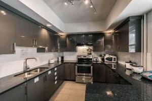 ALL IN, STEPS TO DAL & SMU, NEW  FURNISHED, 6 APPLIANCES