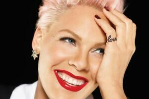647-642-3317 Pink Tickets Toronto Pink Tickets $175ea and up See the List May 13/2019 Get em before they are GONE