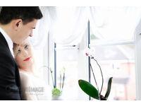 Professional Wedding Photography Reportage Service From £400 - Professional Photographer
