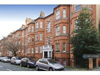 1 bedroom in Charleville Mansions, London, W14 (#1113163)