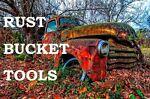 rust-bucket-tools