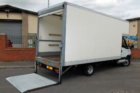 Man And Van Removals Call Mark Anytime 0 7 7 7 6986 5 2 5