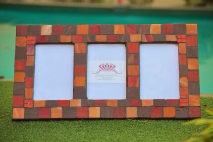 Photo frame Bligh Park Hawkesbury Area Preview