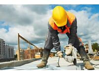 Labouring work wanted I have cscs, full PPE and over 9 yrs experience