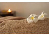 Akwaabatherapy Mobile Massage Service