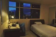Best Location great apt Melbourne CBD Melbourne City Preview