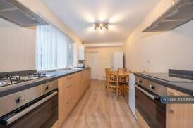 1 bedroom in Ellys Road, Coventry, CV1 (#1208956)