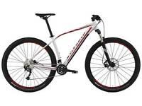 Specialized Rockhopper Comp 29 2016 Mountain Bike