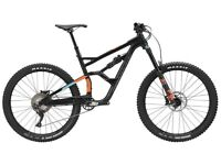 WANTED NATIONWIDE: SELL OR PX YOUR MOUNTAIN BIKE - SANTA CRUZ, ORANGE, YETI, WHYTE, SPECIALIZED