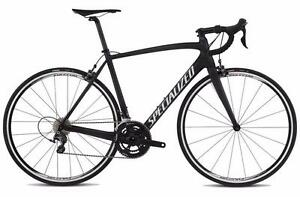 Specialized Tarmac Comp 2016 NEW!!  58cm available! MSRP $3499