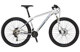 GT Zaskar 650B Sport 2015 Mountain Bike