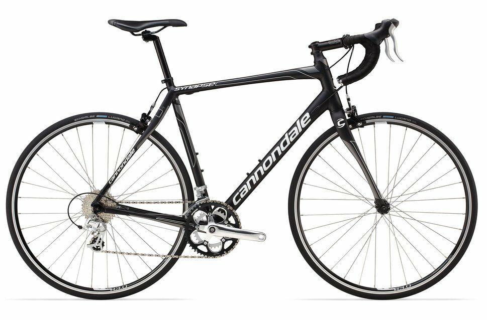 Cannondale Synapse 2015in Blaydon on Tyne, Tyne and WearGumtree - Cannondale Synapse 2015 for sale. Selling as I do not use it anymore, however still in excellent condition. Bought for £650, will accept £325