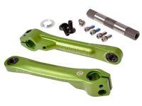 Primo Hollowbite BMX Crank Set - BRAND NEW - RRP: £99.99