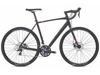 Specialized Tricross Sport Disc 2014 Cyclocross Bike
