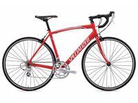 Looking for winter/commuter bike.
