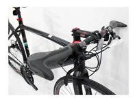 Dawes Discovery Speed 2 /2017 - Hybrid Sports Bike - BRAND NEW!! £448