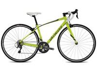 Specialized dolce elite womens