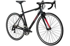 Pinnacle Laterite 3 2018 Road Bike BNIB... Size XL