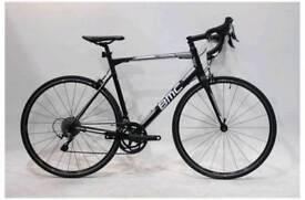 BMC Teammachine ALR01 road bike RRP £1000 Ex-Display not Giant Specialized Carbon Boardman Trek